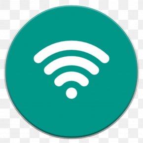Net - Wifi Hacker Prank Wi-Fi Hotspot Android Security Hacker PNG