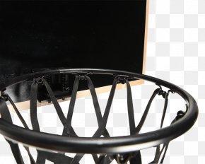 Basketball Board - Canestro Basketball Uniform Backboard Breakaway Rim PNG
