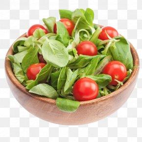 Melegueta Pepper Vegetarian Cuisine - Spinach Salad Vegetarian Cuisine Veggie Burger PNG