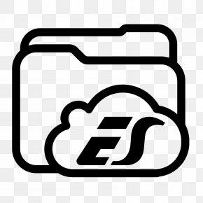 Internet Explorer - File Explorer File Manager Font PNG
