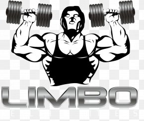 Bodybuilding - Fitness Centre Limbo Gym 24-7 Physical Fitness Gold's Gym PNG