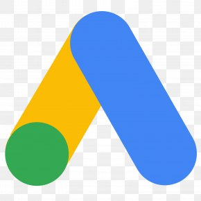 Google Form Logo Multiple Choice - Google Ads Pay-per-click Online Advertising PNG
