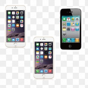 Phone - IPhone 6 Plus IPhone 6S Bluetooth Mobile Phone Accessories Telephone PNG