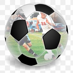 Games - MLS Football Player Sport PNG