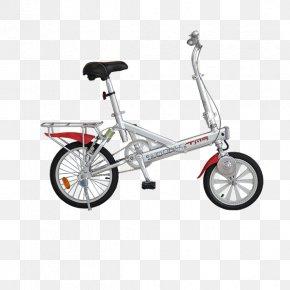 Bicycle - Bicycle Saddle Bicycle Wheel Folding Bicycle Bicycle Frame PNG