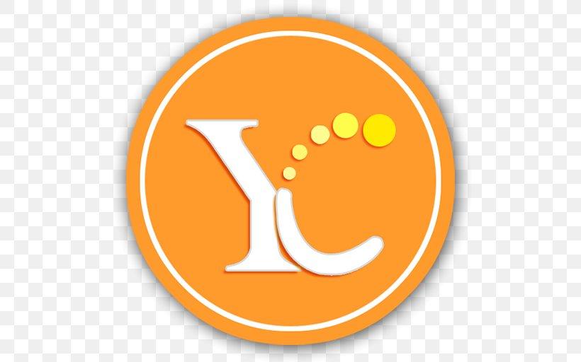 cryptocurrency logo design free