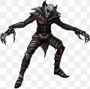Vampires - War For The Overworld Vampire Legendary Creature Monster Game PNG