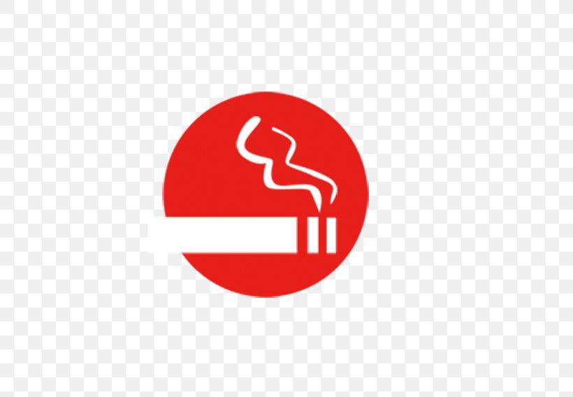 Lefogy a cigaretta