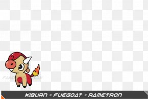 Goat - Goat Pokémon GO Drawing PNG