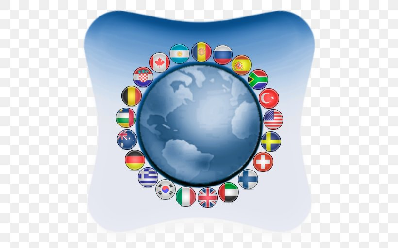 Quiz Flags Of The World World Flags Quiz : The Flags Of The World Logo Quiz, PNG, 512x512px, Logo Quiz World Flags, Android, Flag, Flag Of Brazil, Flags Of The World Download Free
