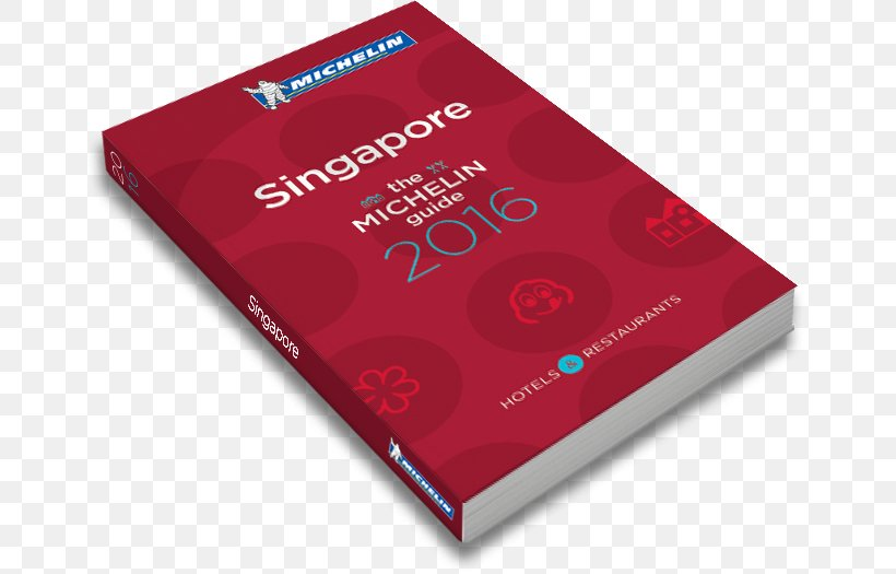 Singapore Michelin Guide Change By Design How Design Thinking Transforms Organizations And Inspires Innovation Michelin Star