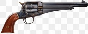 .44 Magnum Ruger Blackhawk Sturm, Ruger & Co. Cartuccia Magnum Colt Single Action Army PNG