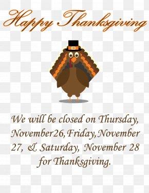 Huge Benefits Struck Thanksgiving - Thanksgiving Holiday Hours Thanksgiving Holiday Hours Black Friday Christmas PNG