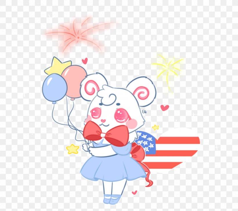 Vertebrate Nose Balloon Clip Art, PNG, 948x842px, Watercolor, Cartoon, Flower, Frame, Heart Download Free
