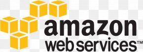 Amazon - Amazon.com Amazon Web Services Cloud Computing Amazon S3 PNG