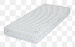 Mattress - Mattress Pads Sofa Bed Couch PNG