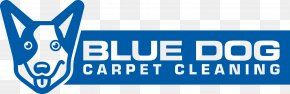Cleaning - Des Moines Dog Carpet Cleaning PNG