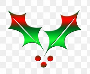 Flocos De Neve - Christmas Tree Drawing Santa Claus Common Holly PNG