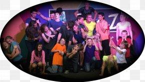 Kids Summer Camp - JesterZ Improv Summer Camp Child Adolescence PNG