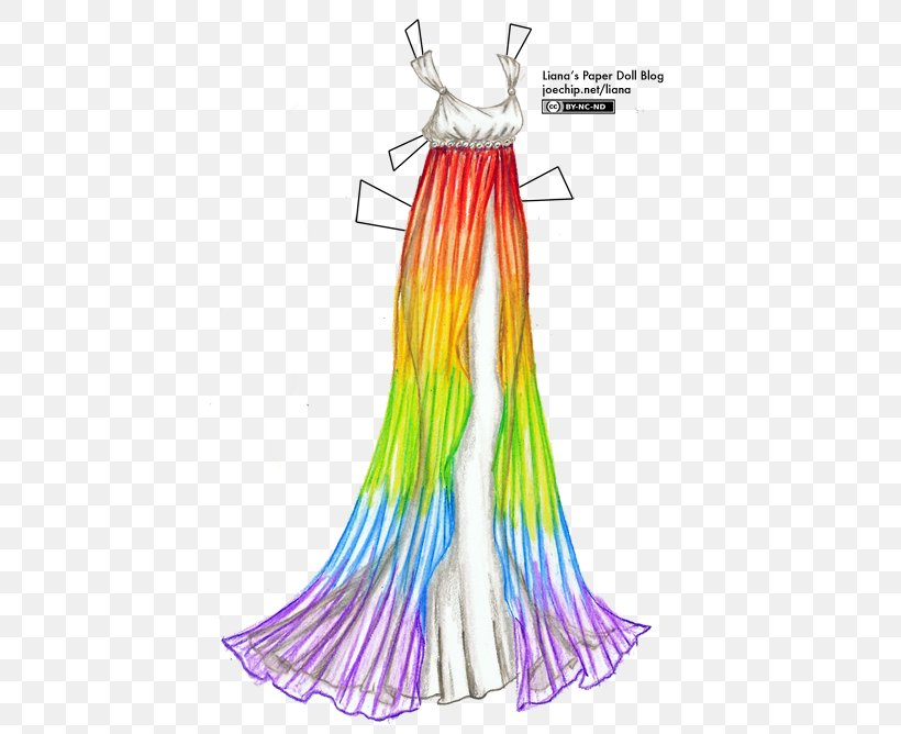 Dress Costume Ball Gown Clothing Png 437x668px Dress Ball Gown Clothing Costume Costume Design Download Free