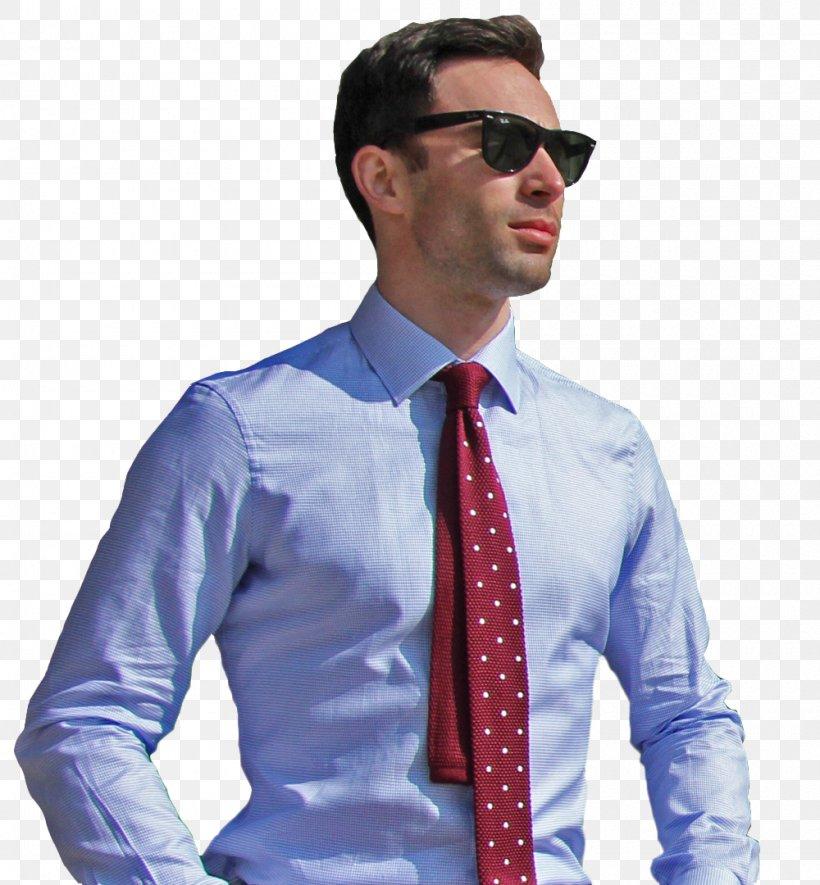 Dress Shirt Bespoke Tailoring T-shirt Suit, PNG, 1000x1080px, Dress Shirt, Bespoke Tailoring, Bracelet, Collar, Cuff Download Free