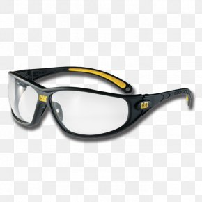 Glasses - Goggles Sunglasses Eye Protection Global Vision Eyewear Corporation PNG
