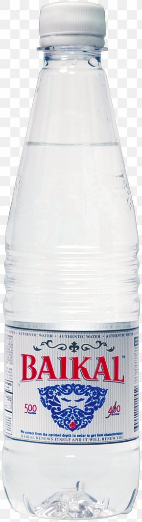 Water Bottle Image - Mineral Water Carbonated Water Water Bottle Bottled Water Plastic Bottle PNG