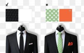 Hair Style Men - Suit Necktie Formal Wear Tuxedo T-shirt PNG