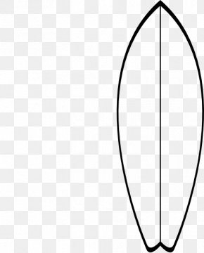 Surfboard Vector - Visual Arts Surfboard Drawing Clip Art PNG