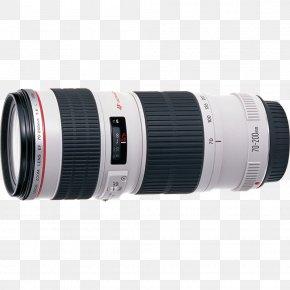 Lens,Take The Camera,equipment,camera Lens - Canon EF 70u2013200mm Lens Canon EF Lens Mount Canon EF 300mm Lens Canon EF 24u2013105mm Lens Canon EF 17u201340mm Lens PNG