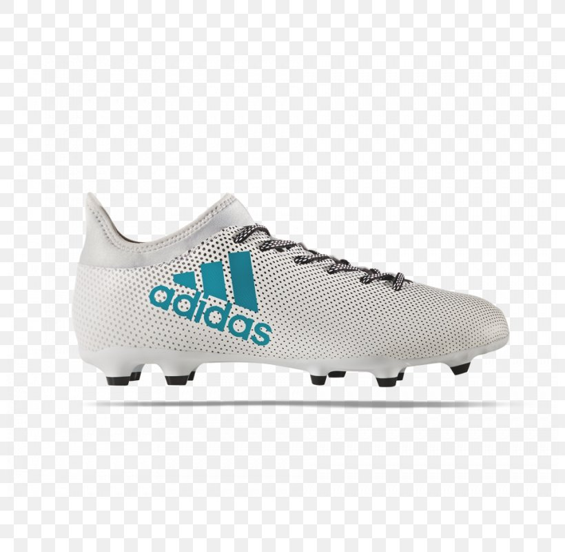 Football Boot Adidas X 17.3 FG Mens
