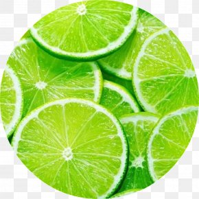 Lime - Lime Blue-green Color Yellow PNG
