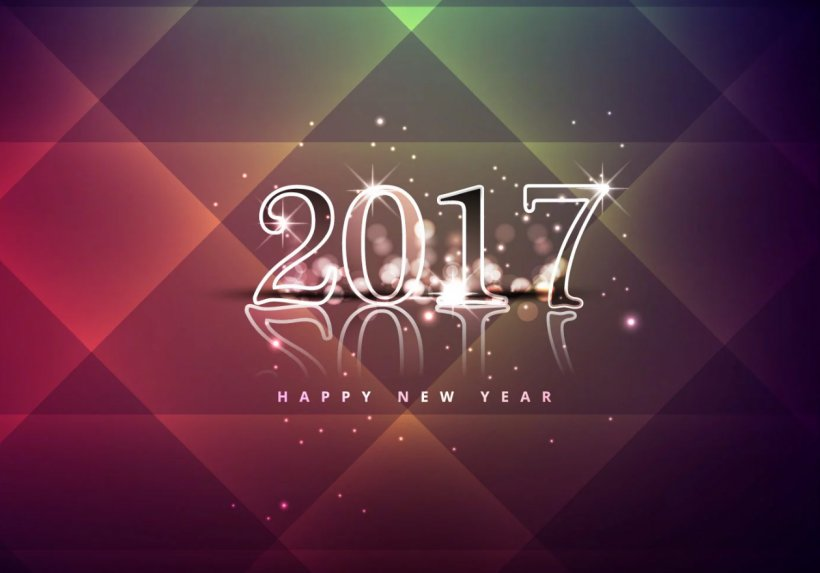 Public Holiday New Year's Day Wish New Year Card, PNG, 1259x880px, Public Holiday, Christmas, Christmas Card, Event, Greeting Download Free