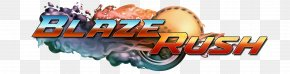 The Rock - Blazerush PlayStation 3 Steam Video Game Arcade Game PNG