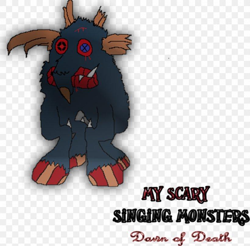 My Singing Monsters Drawing Deviantart Digital Art Png 900x887px My Singing Monsters Art Cartoon Deviantart Digital