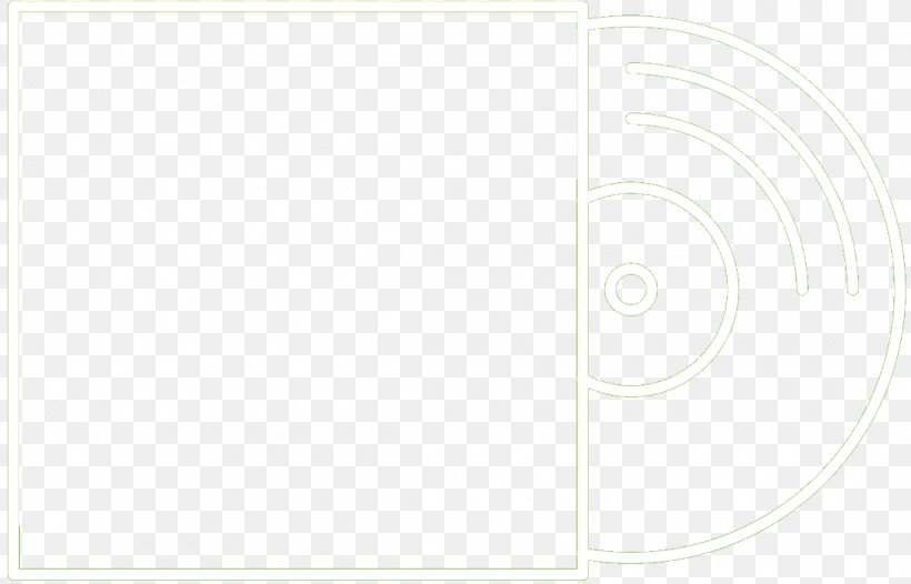 Paper Product Design Pattern Font, PNG, 1097x705px, Paper, Brand, Rectangle, White Download Free
