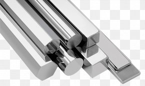 Iron - Stainless Steel Pipe American Iron And Steel Institute PNG