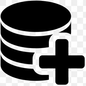 House Icon - Database Recovery Data Recovery PNG