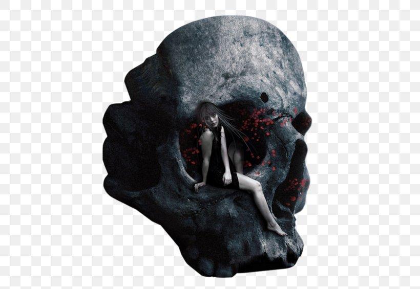 Human Skull Symbolism Death Desktop Wallpaper Gothic Art