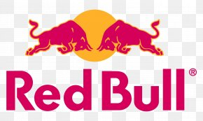 Red Bull Photos - Red Bull GmbH Monster Energy Energy Drink Energy Shot PNG