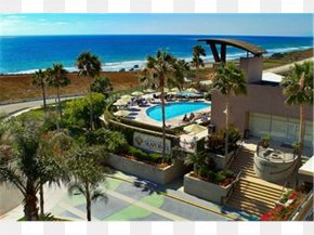 Hotel - Carlsbad Seapointe Resort Hotel Seaside Resort Accommodation PNG