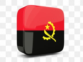 Flag - Flag Of Angola Angolan Legislative Election, 2017 National Flag PNG