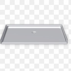 Shower Top View - Kitchen Sink Bathroom Angle PNG