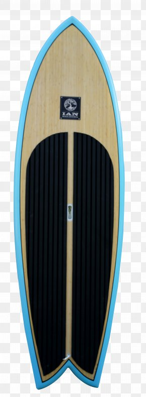 Paddle - Muscle Shoals Standup Paddleboarding Surfboard Surfing PNG