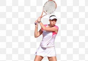 Tennis Picture - Tennis Clip Art PNG