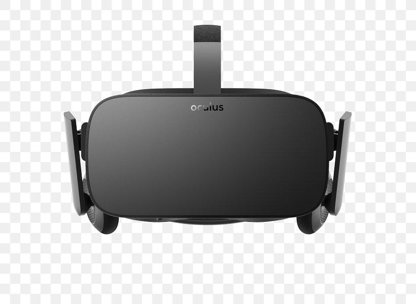 Tilt Brush Oculus Rift Virtual Reality Headset Samsung Gear VR HTC Vive, PNG, 600x600px, Tilt Brush, Black, Electronics, Facebook, Facebook Inc Download Free