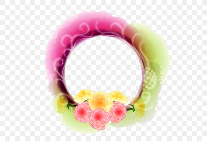 China Rose Picture Frames Image Vector Graphics Petal, PNG, 600x561px, China Rose, Cartoon, Flower, Hair Accessory, Hair Tie Download Free