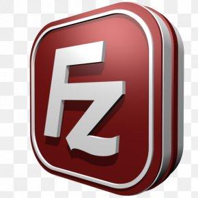 SSH File Transfer Protocol - FileZilla File Transfer Protocol Computer Software Client FTP PNG