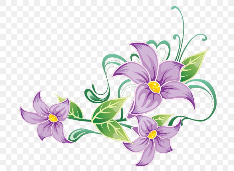 Flower Vector Graphics Clip Art Borders And Frames Drawing, PNG, 708x600px, Flower, Art, Borders And Frames, Drawing, Flora Download Free