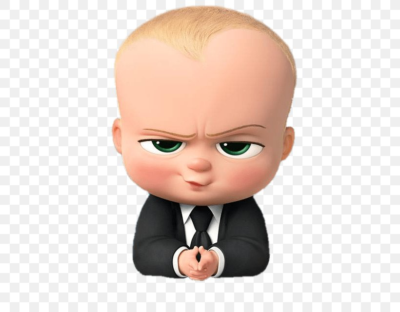 The Boss Baby Film Dreamworks Animation 720p High Definition